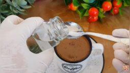 Kahveye Bunu Ekle Ayda 10 Kilo Ver
