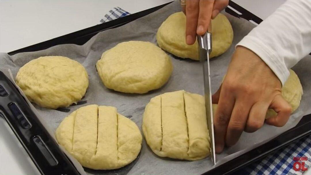 Hamuru Suda Pişirmekmiş Bu Tarifin Sırrı