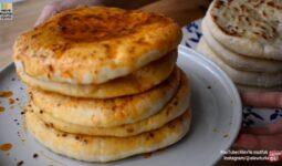 Kahvaltıya Koyduğunuz Anda Bitecek Özel Soslu Tarif 2