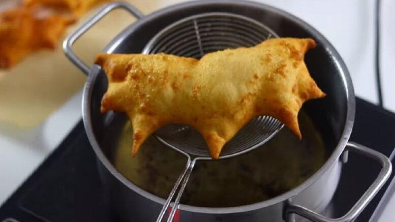 Akşam Yap Sabah Pişir Pratik Kahvaltılık Tarifleri