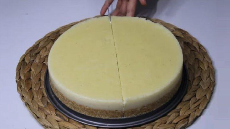 Hergün Yapmak İsteyeceğiniz İrmik Pastası Tarifleri 2