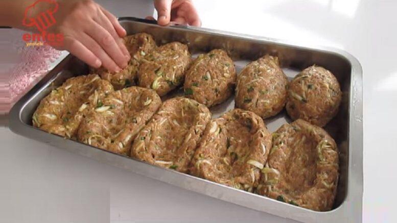 Patatesin Bu Hali Rekor Kırıyor 1