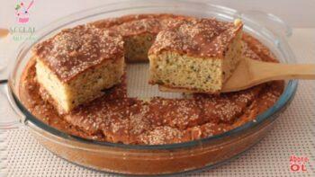 Zayıflatan Unsuz Ekmek Tarifi