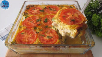 Tavuk Etinin En Lezzetli Pişirme Tekniğini Öğrenmeye Hazır Olun