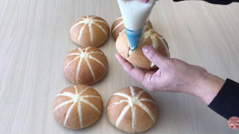 Hayran Bırakan Gerçek Alman Pastası Tarifi 4
