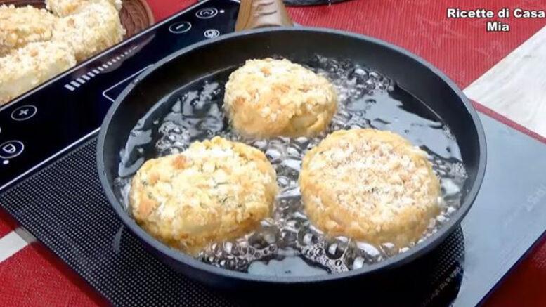 Patates Ve Soğandan Değişik Ve Kolay Tarif 3