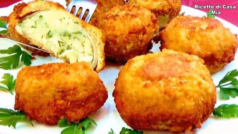 Patates Ve Soğandan Değişik Ve Kolay Tarif
