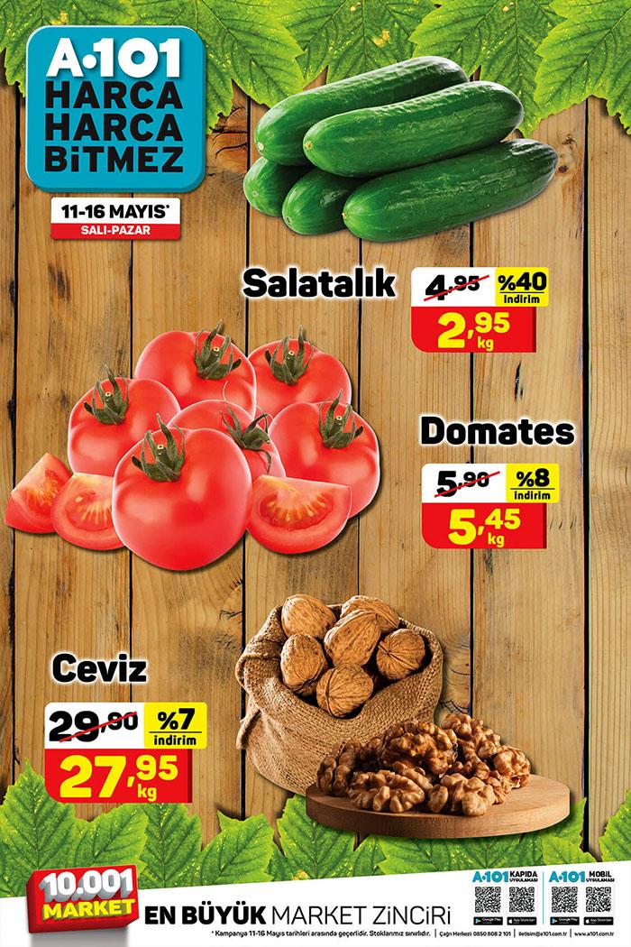 A101 Aktüel Ürünler 15-21 Mayıs 2021 Kataloğu – Sayfa 7