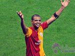 Felipe Melo Galatasaray 3