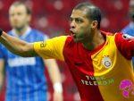 Felipe Melo Galatasaray 6