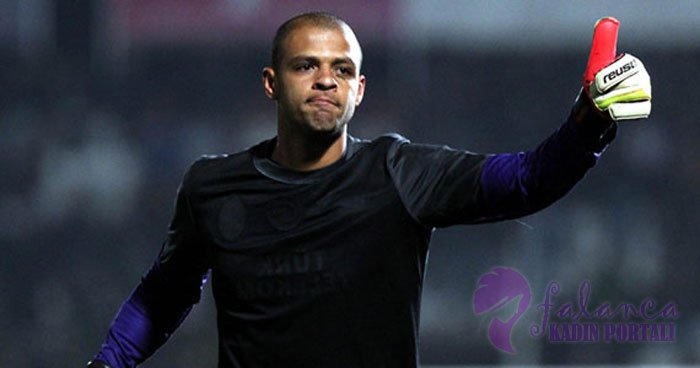 Felipe Melo Galatasaray 8