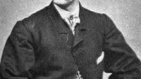 Abd başkanı Abraham lincoln'e suikast düzenleyen John wilkes Booth un mesleği neydi