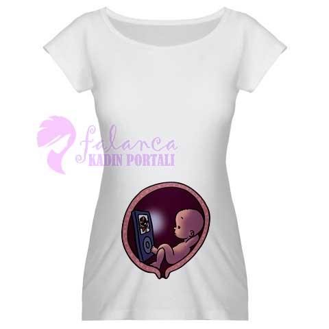 Komik-yazılı-hamile-tisort-4