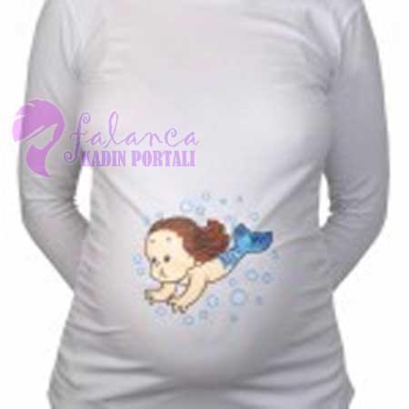 Komik-yazılı-hamile-tisort-6