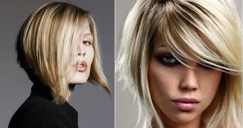 Sac Modelleri 2013