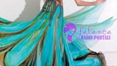 Yeni Abiye Modelleri 2013