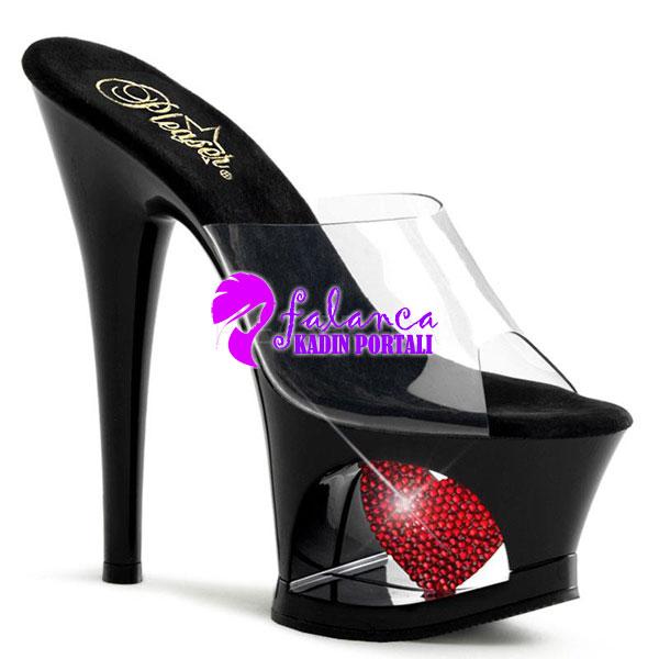 Yeni Sezon Abiye Ayakkabı Modelleri - 13