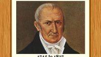 Alessandro Volta kimdir?