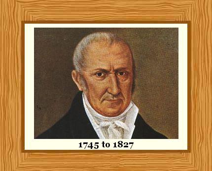 Alessandro Volta Falanca