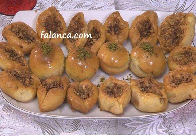 Ankara Tatlısı