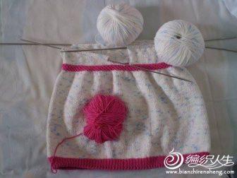 Anlatimli Bebek Orguleri Elbise 61