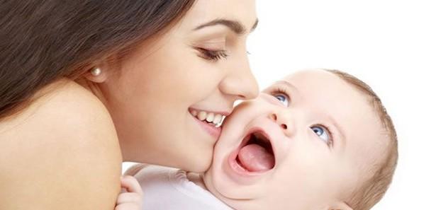 Anne sütü dünyanın en değerli besini