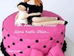 Anneler G N