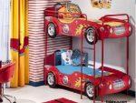 arabali katli yatakli ozel tasarim ranzalar 1 150x113 - Arabalı Katlı Özel Tasarım Ranza Modelleri