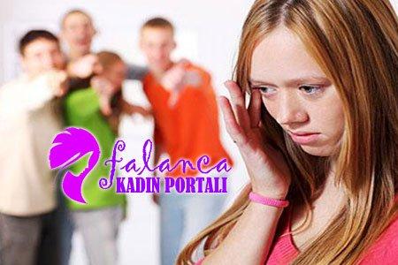Asperger Sendromu Belirtileri ve Anlamı