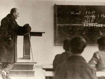 Ataturk 10