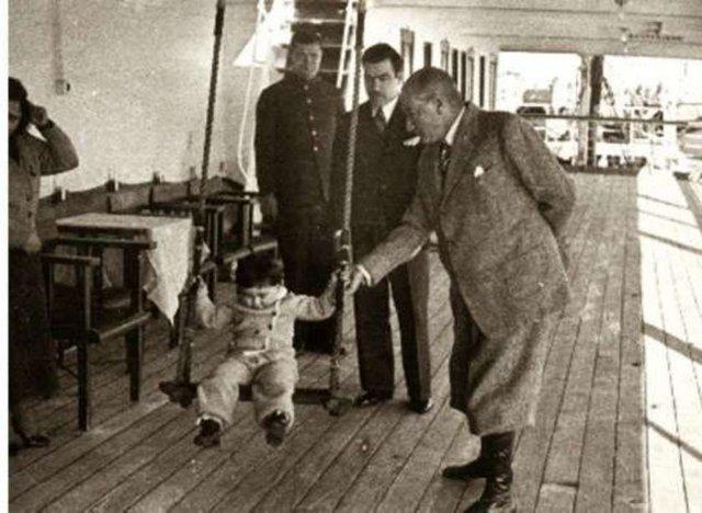 Ataturk 11