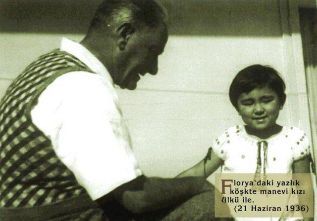 Ataturk 12