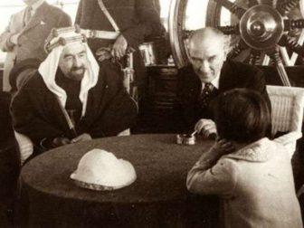 Ataturk 13