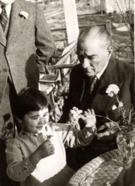 Ataturk 14