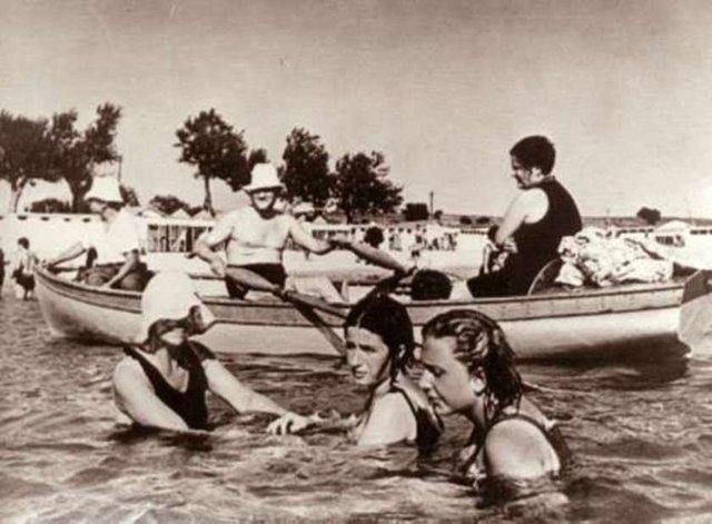 Ataturk 15