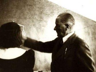 Ataturk 16