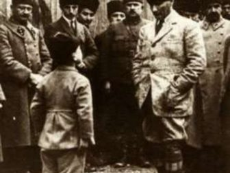 Ataturk 17