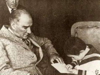 Ataturk 19