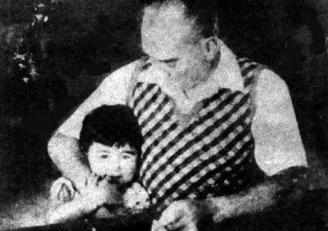 Ataturk 3
