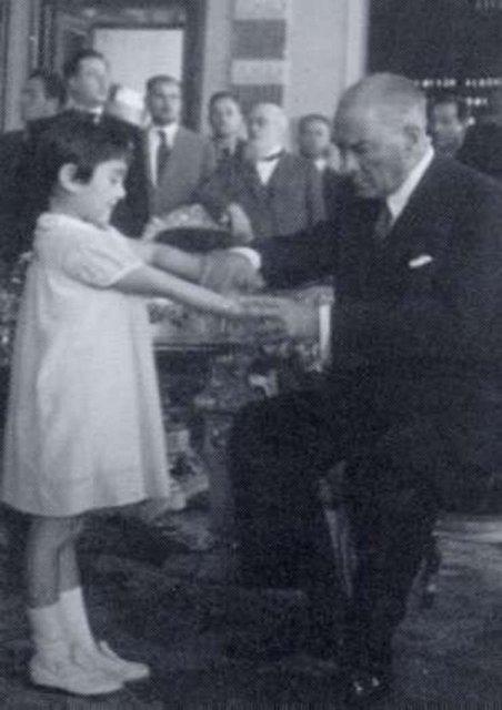 Ataturk 4