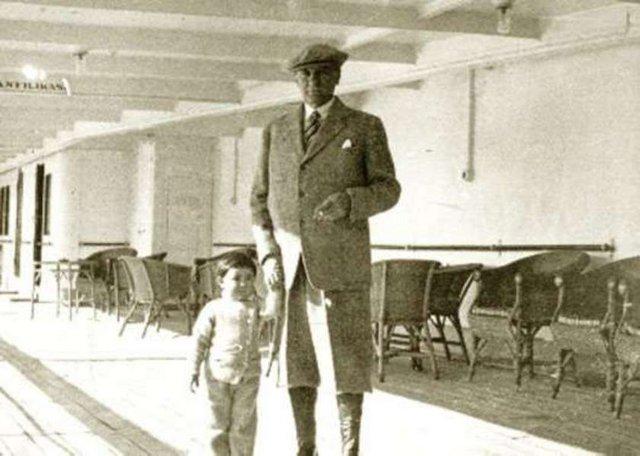 Ataturk 6