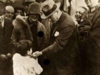 Ataturk 7