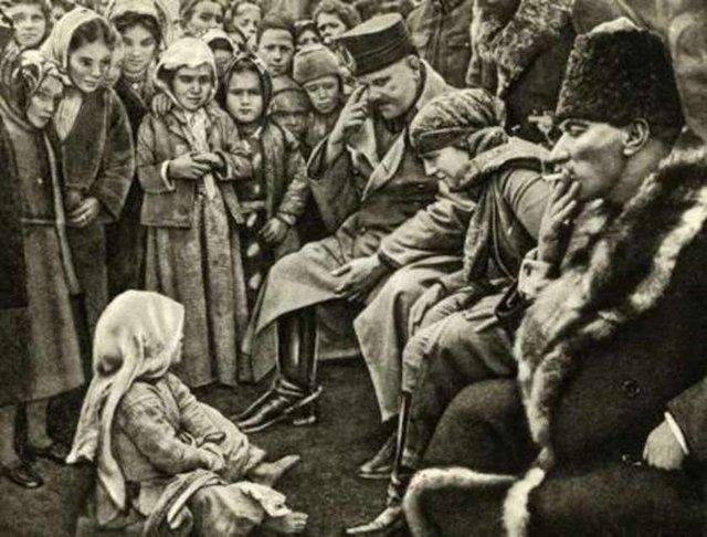 Ataturk 9
