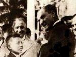 Ataturk Nadir Resimleri