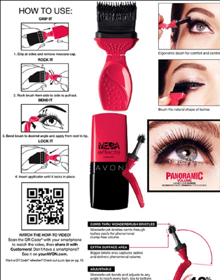 Eyeliner Nasıl Sürülür - 2