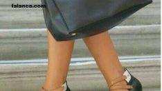 Ayakkabı Çanta Modelleri