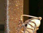 Ayakkabı Çanta Kombinleri - 5