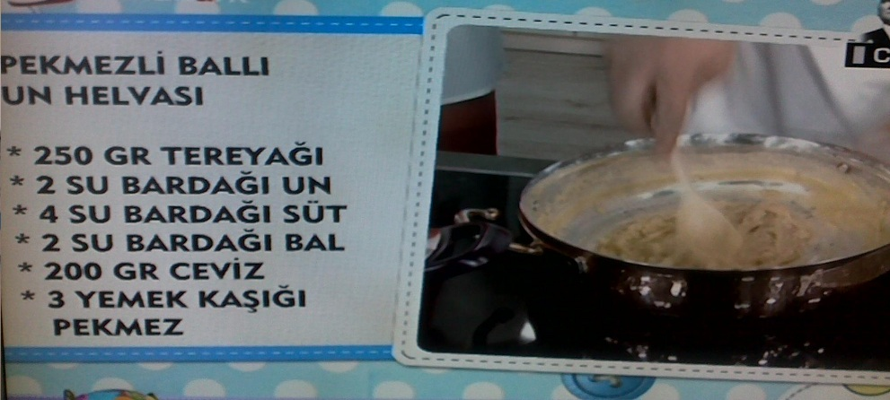balli-un -kurabiyesi-