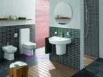 Banyo Seramik Modelleri 2