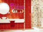 Banyo Seramik Modelleri 3